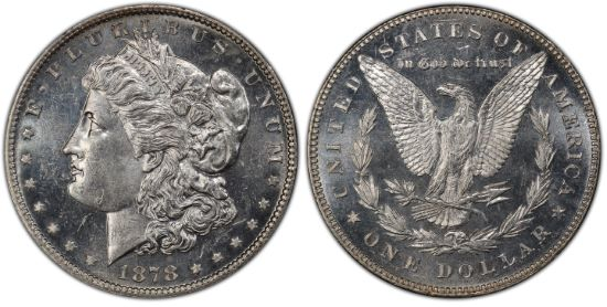 http://images.pcgs.com/CoinFacts/35661907_127170357_550.jpg