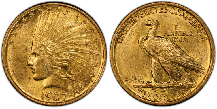 http://images.pcgs.com/CoinFacts/35662670_125696821_550.jpg