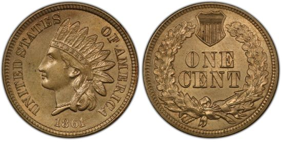 http://images.pcgs.com/CoinFacts/35663340_127001337_550.jpg