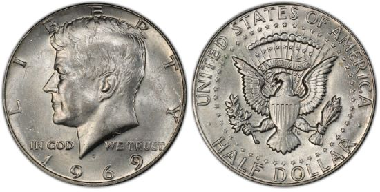 http://images.pcgs.com/CoinFacts/35666743_130588537_550.jpg