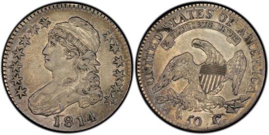 http://images.pcgs.com/CoinFacts/35668349_38753547_550.jpg