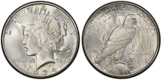 http://images.pcgs.com/CoinFacts/35668676_126209833_550.jpg