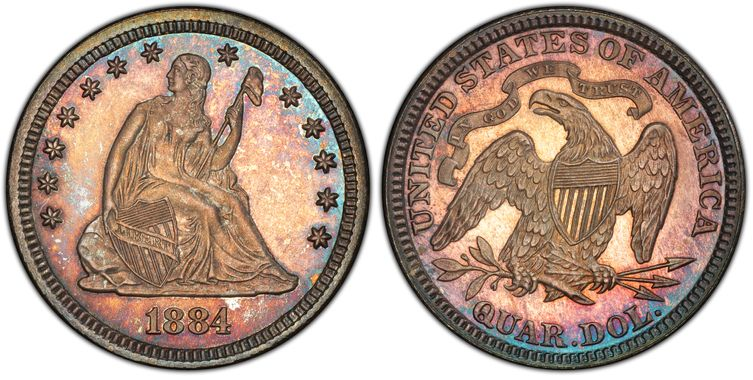 http://images.pcgs.com/CoinFacts/35670659_125478065_550.jpg