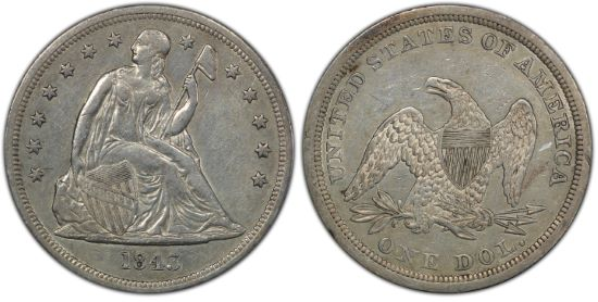 http://images.pcgs.com/CoinFacts/35670703_126984447_550.jpg