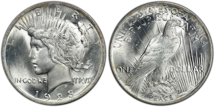 http://images.pcgs.com/CoinFacts/35678305_124378527_550.jpg