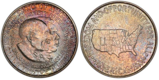 http://images.pcgs.com/CoinFacts/35678306_124378499_550.jpg
