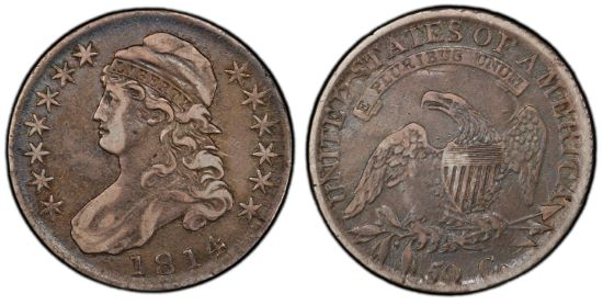 http://images.pcgs.com/CoinFacts/35680702_125495635_550.jpg