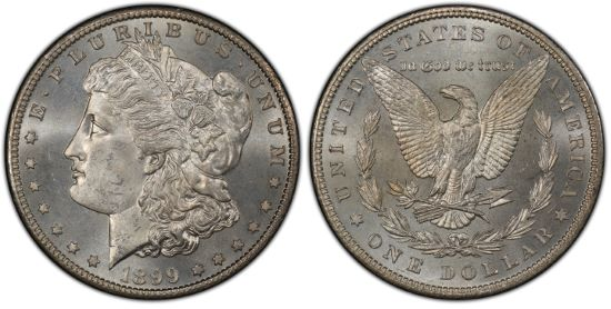 http://images.pcgs.com/CoinFacts/35681682_124320346_550.jpg