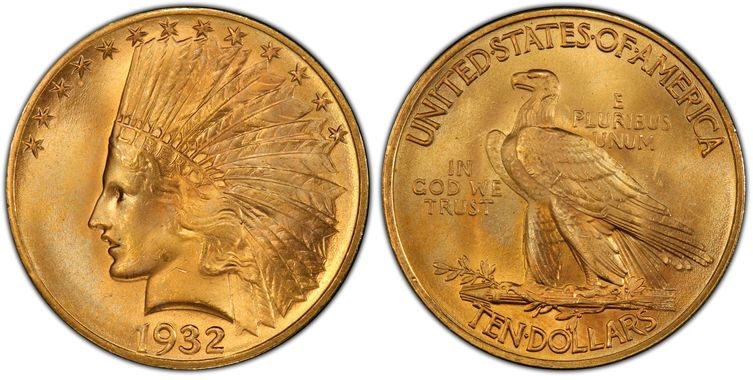 http://images.pcgs.com/CoinFacts/35681823_124320576_550.jpg