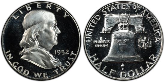 http://images.pcgs.com/CoinFacts/35682214_121752785_550.jpg