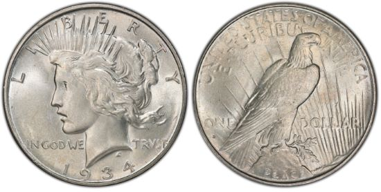 http://images.pcgs.com/CoinFacts/35682544_119437824_550.jpg
