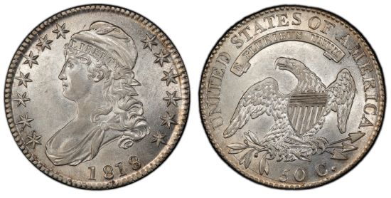 http://images.pcgs.com/CoinFacts/35683098_124481317_550.jpg