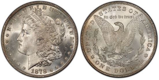 http://images.pcgs.com/CoinFacts/35683691_124319731_550.jpg