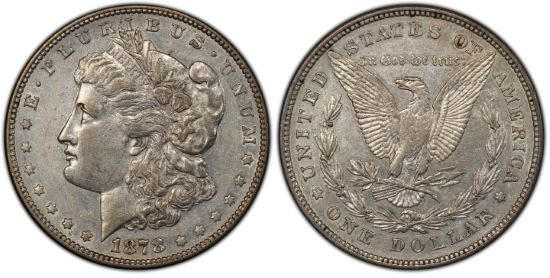 http://images.pcgs.com/CoinFacts/35683693_124319740_550.jpg