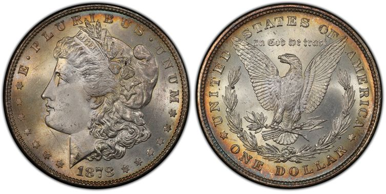 http://images.pcgs.com/CoinFacts/35683695_124321425_550.jpg