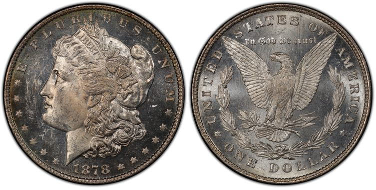 http://images.pcgs.com/CoinFacts/35683696_124321438_550.jpg