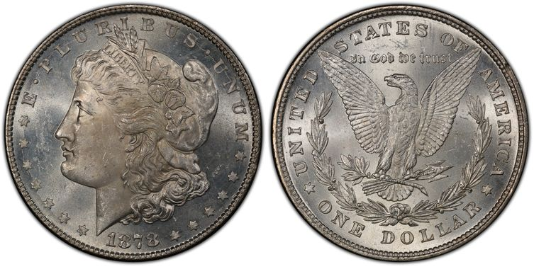 http://images.pcgs.com/CoinFacts/35683699_124321179_550.jpg