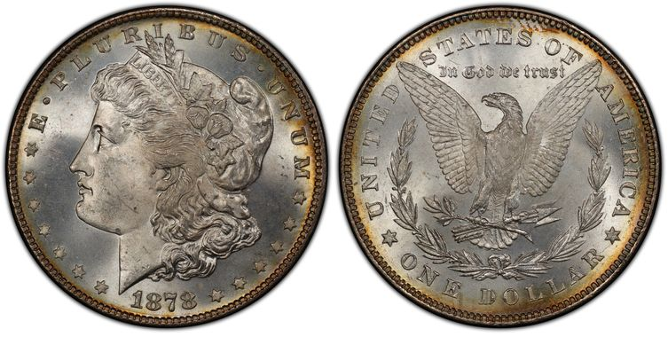 http://images.pcgs.com/CoinFacts/35683701_124321157_550.jpg