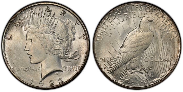 http://images.pcgs.com/CoinFacts/35684502_124305202_550.jpg