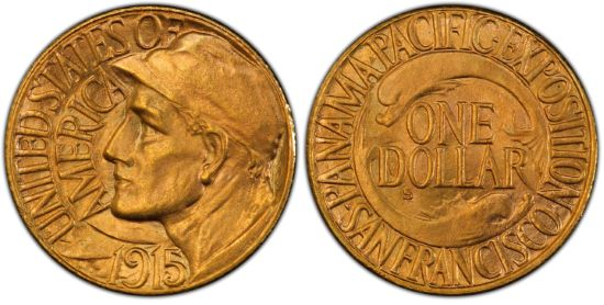 http://images.pcgs.com/CoinFacts/35684567_124376793_550.jpg