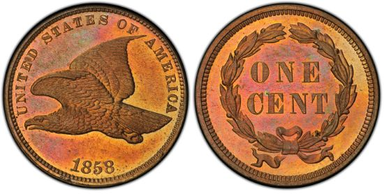 http://images.pcgs.com/CoinFacts/35684623_124314195_550.jpg