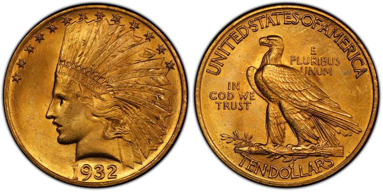 http://images.pcgs.com/CoinFacts/35684707_124365801_550.jpg