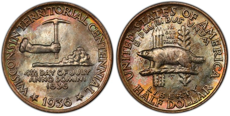http://images.pcgs.com/CoinFacts/35685456_116000740_550.jpg