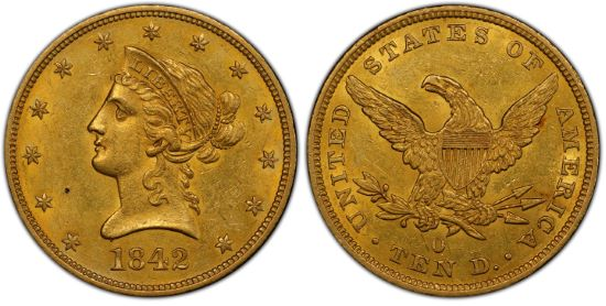 http://images.pcgs.com/CoinFacts/35685974_124314303_550.jpg