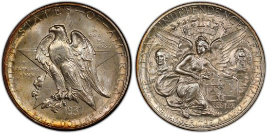 http://images.pcgs.com/CoinFacts/35686278_124314681_550.jpg