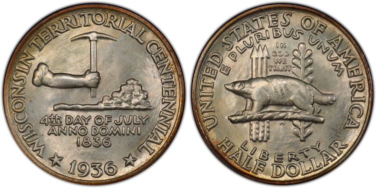 http://images.pcgs.com/CoinFacts/35686281_124314731_550.jpg