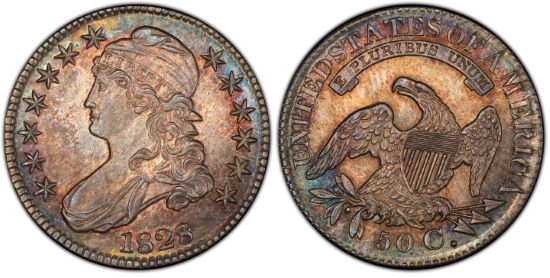 http://images.pcgs.com/CoinFacts/35686288_124314495_550.jpg