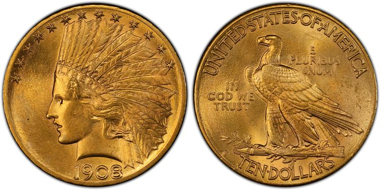 http://images.pcgs.com/CoinFacts/35686545_124319744_550.jpg