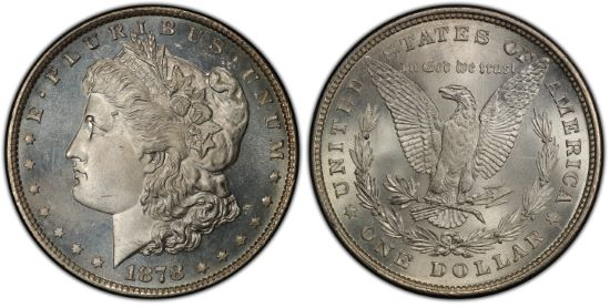 http://images.pcgs.com/CoinFacts/35687948_124361641_550.jpg