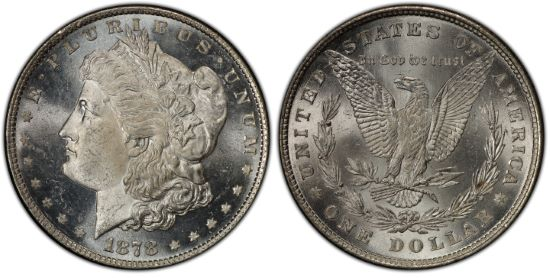 http://images.pcgs.com/CoinFacts/35688465_124366854_550.jpg