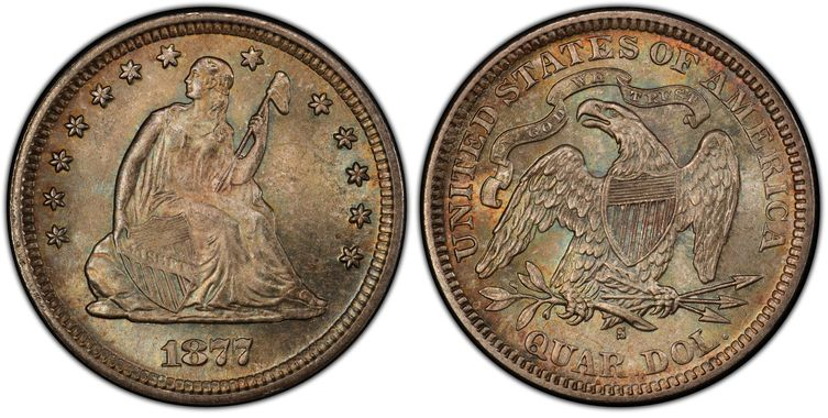 http://images.pcgs.com/CoinFacts/35688698_124317646_550.jpg