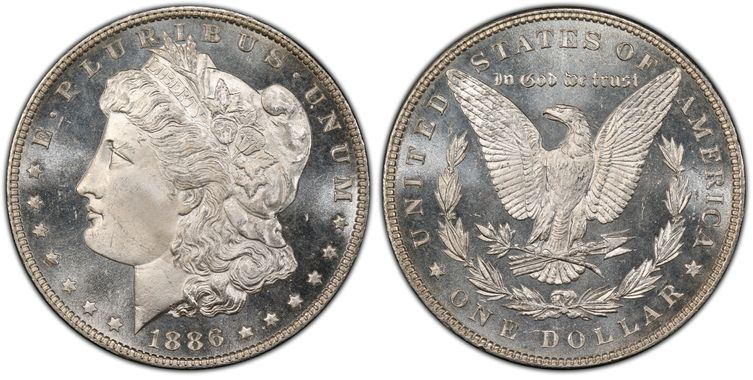 http://images.pcgs.com/CoinFacts/35688829_123894676_550.jpg