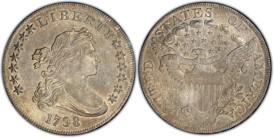 http://images.pcgs.com/CoinFacts/35689310_25853931_550.jpg