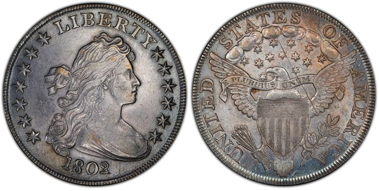 http://images.pcgs.com/CoinFacts/35689311_125683512_550.jpg
