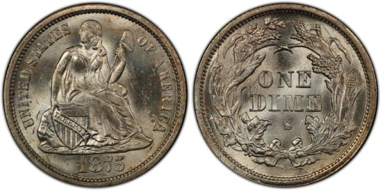 http://images.pcgs.com/CoinFacts/35689629_124365481_550.jpg