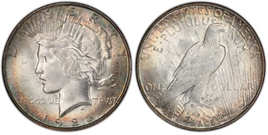 http://images.pcgs.com/CoinFacts/35689838_123894941_550.jpg