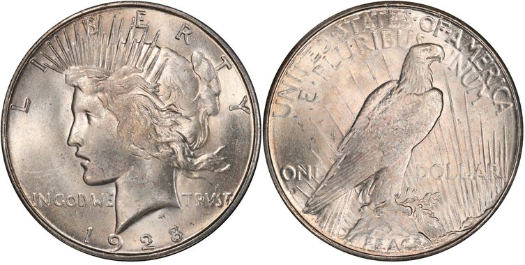 http://images.pcgs.com/CoinFacts/35689893_123894736_550.jpg
