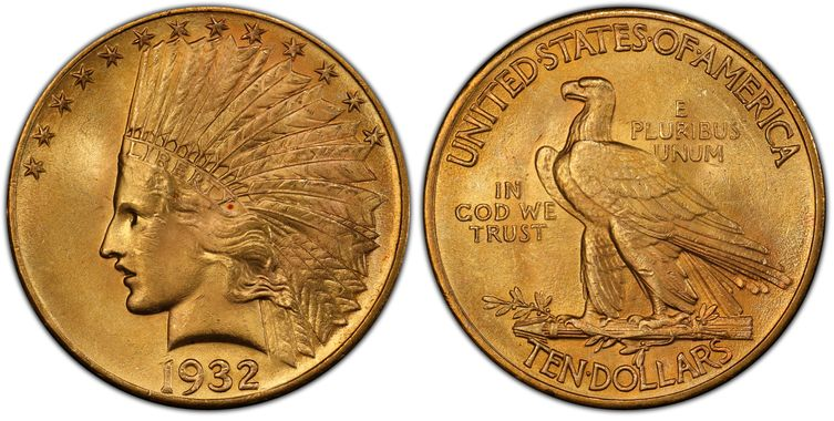 http://images.pcgs.com/CoinFacts/35689943_124322354_550.jpg