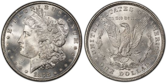 http://images.pcgs.com/CoinFacts/35689945_124322309_550.jpg