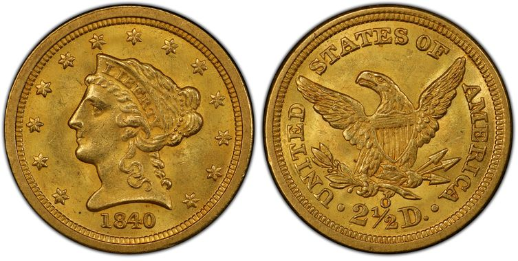 http://images.pcgs.com/CoinFacts/35689956_124315985_550.jpg