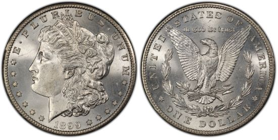 http://images.pcgs.com/CoinFacts/35689962_124317470_550.jpg