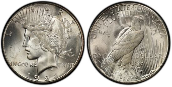 http://images.pcgs.com/CoinFacts/35690038_124319821_550.jpg