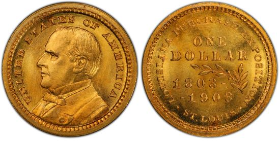 http://images.pcgs.com/CoinFacts/35690463_124302610_550.jpg