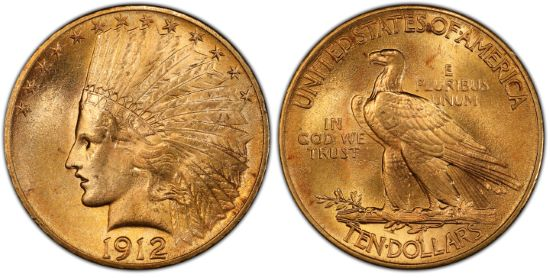 http://images.pcgs.com/CoinFacts/35690465_124302622_550.jpg