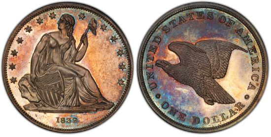 http://images.pcgs.com/CoinFacts/35690471_124302534_550.jpg