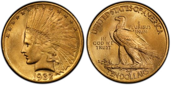 http://images.pcgs.com/CoinFacts/35691058_124318631_550.jpg